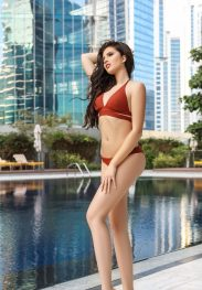 Escorts Agency In KL Malaysia | +919899356729 | Malaysia Sexy Lady Escorts