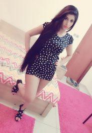 Indian Call Girl in KL Malaysia | +919953274109 | KL Sexy Call Girl