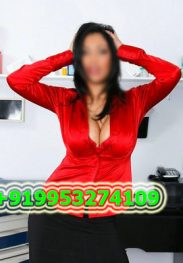 Indian Top Class Massage Service Center In Oman +919953274109 Indian Top Class Massage Service In Oman